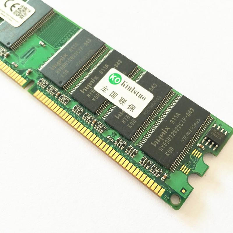 PC 1GB 400MHz. 1 jpg