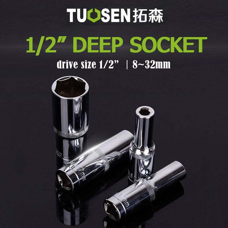 TS4114-00