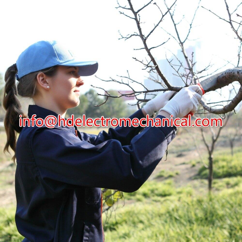 Foldable Garden Orchard hand saw, (Japan SK5 blade) Better than Tajima saw.<br><br>Aliexpress