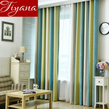 Chenille Curtains Windows Design Curtains Living Room Curtains Drapes Bedroom Shade Curtains Drapes Custom Made Rideaux X218 #30