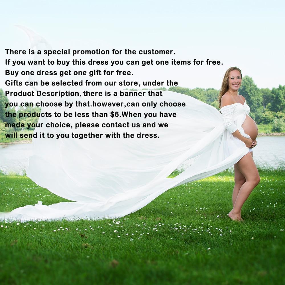 86d675e6866c3 Soft Chiffon Maternity Dress Split front 3 layer soft chiffon Long Train  MATERNITY PHOTOGRAPHY PROP BABY SHOWER GIFT   Babydreams