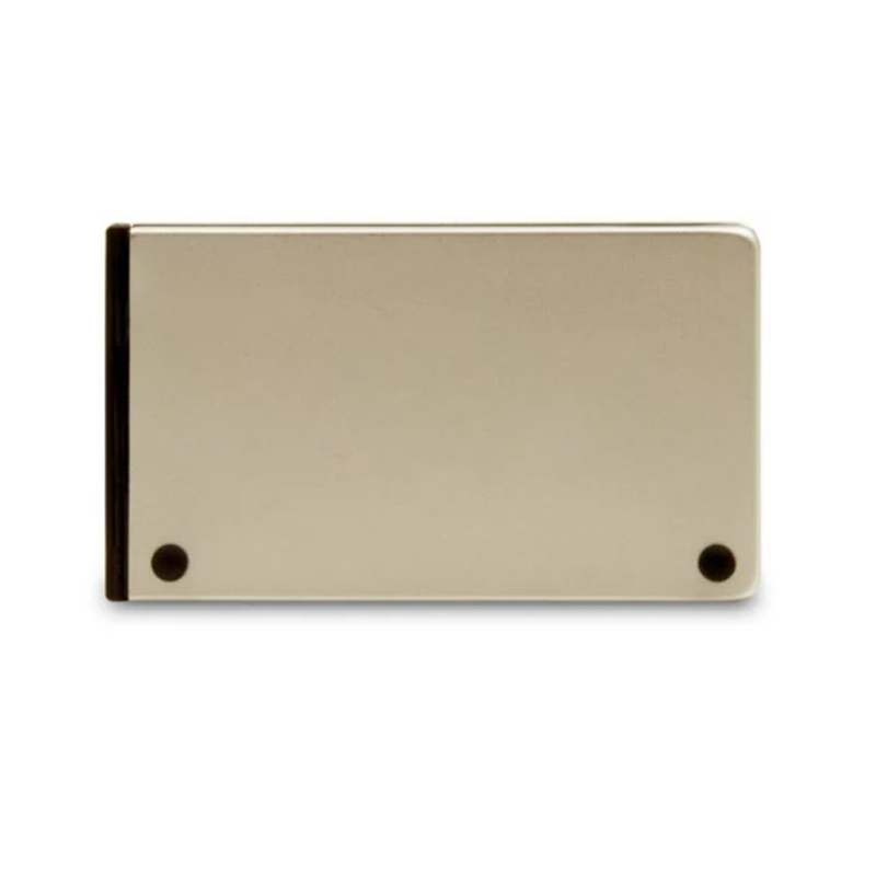 11 Gold Color for Android Sumsang Tablet