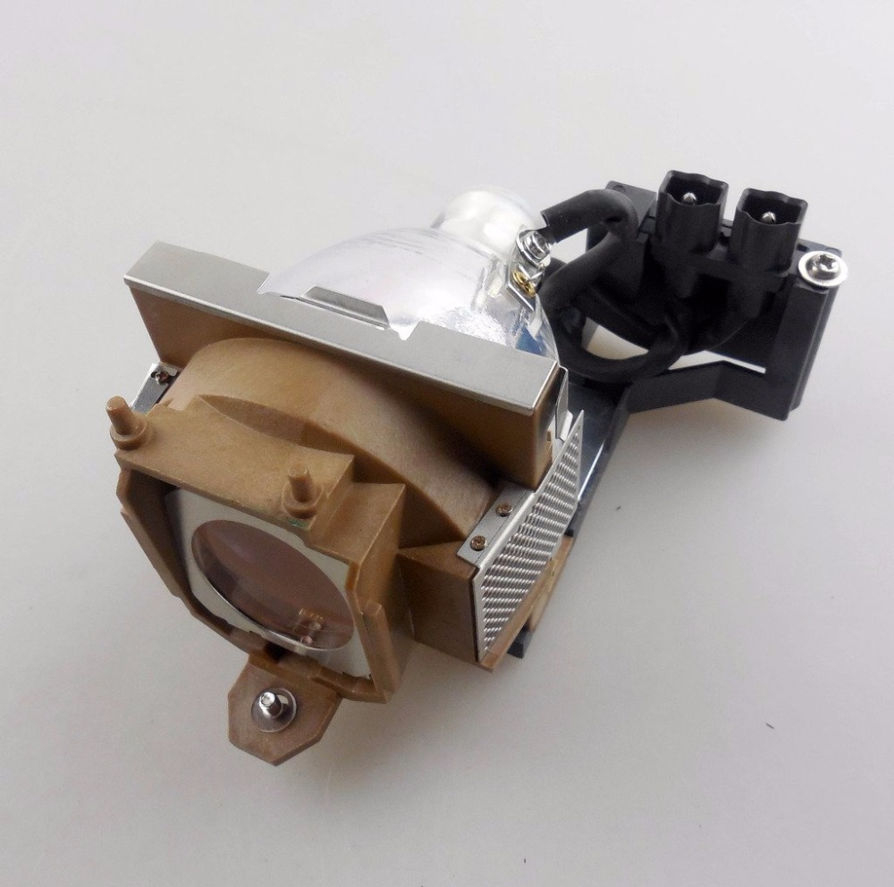 59.J8101.CG1 Replacement Projector Lamp with Housing for BENQ PB8250 / PB8260<br>