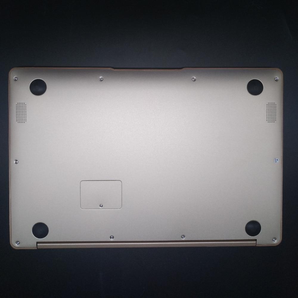 P80327-152849