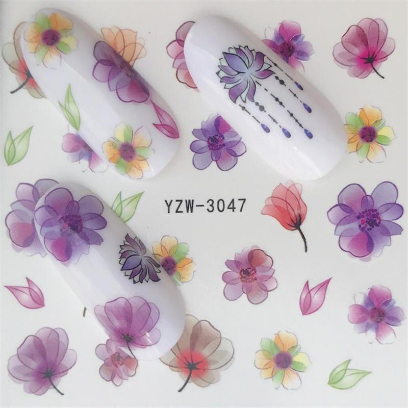 YZW-3047