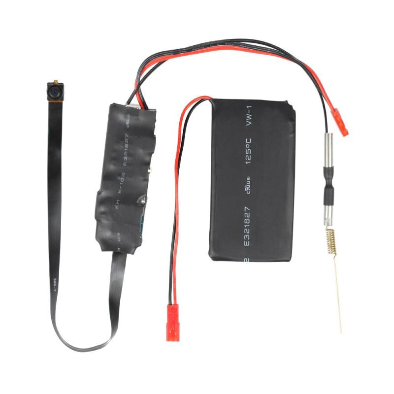 Mini-WiFi-Camera-P2P-Camera-HD1080P-DIY-Module-IP-Sound-Recording-Motion-Detection-Video-Webcam (5)