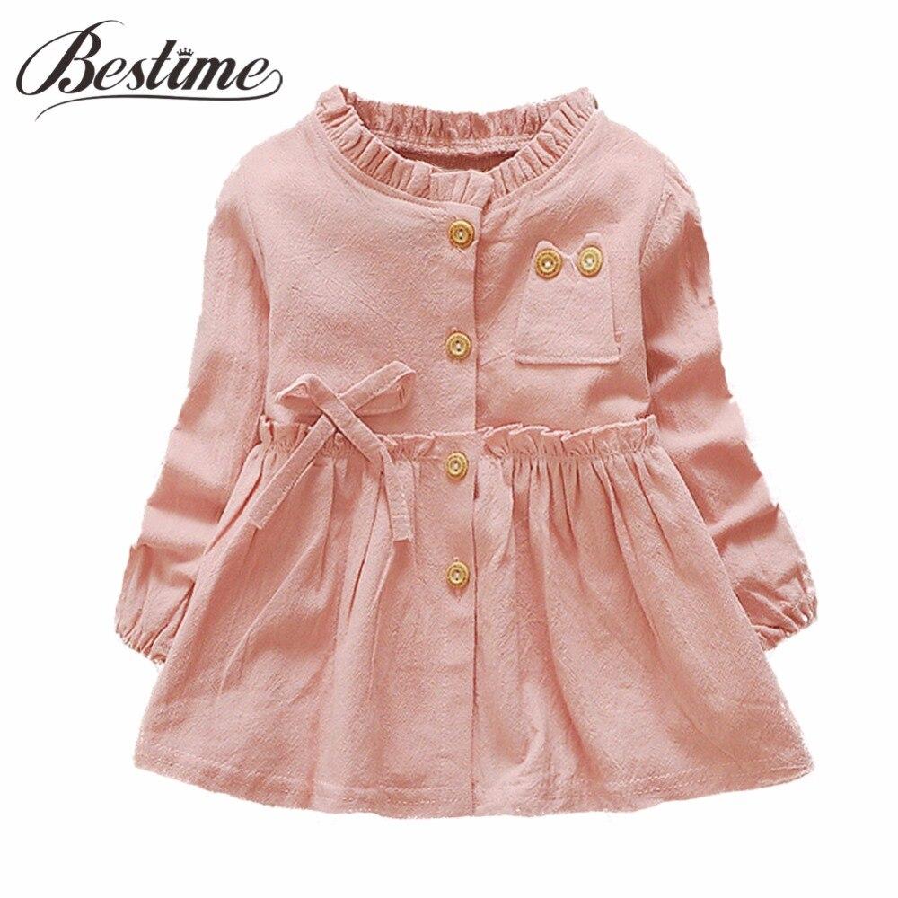 Newborn Girls Clothes