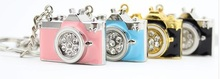Usb Stick USB flash drive 4GB-64GB Mini diamond camera - USB Flash 2.0 Memory Drive Stick   S304