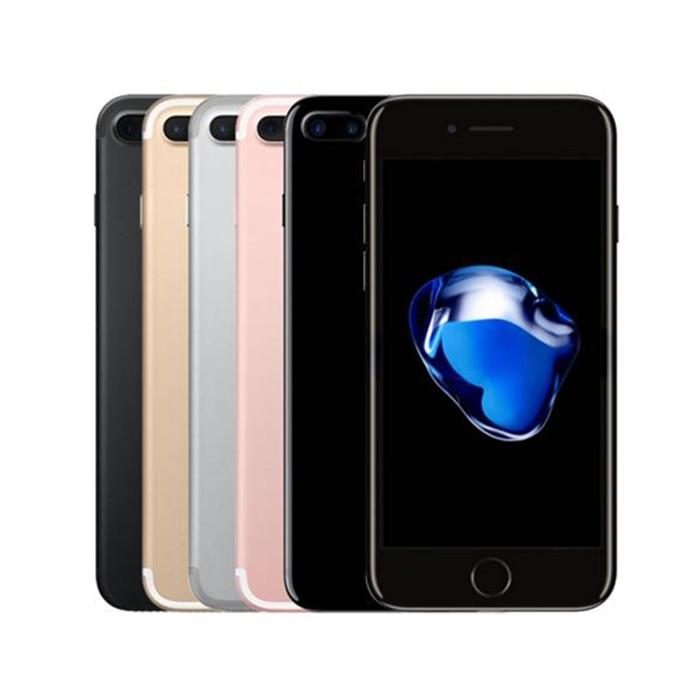 iphone 7p 6