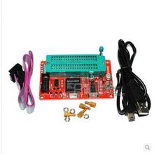 USB PIC SP200S SP200SE Programmer For MICROCHIP/SST/ST/WINBOND(China)
