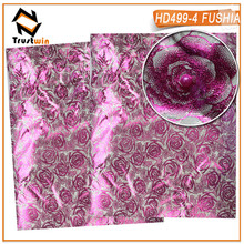 Patchwork Fabric Wholesale Price Aso Oke Headtie New Design,african Headtie,gele Wrapper Ipele 2 Pc/set,aso Nigeria,hd499pi7.5(China)