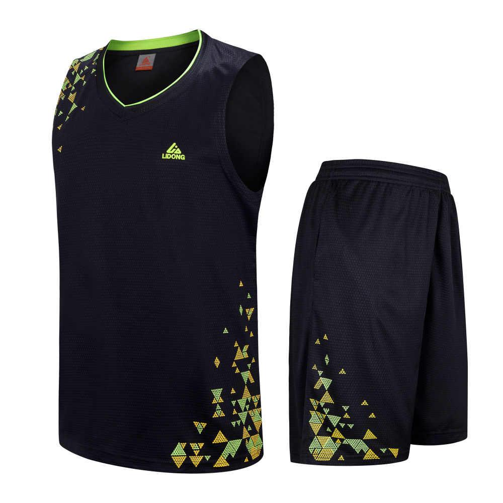 Детская Баскетбол трикотаж наборы для ухода за кожей детская форма девочек  спортивные бег костюмы быстросохнущие баскетбольный 43a9b442f4b