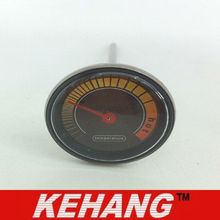 Coffee Cooking Instant Thermometer(China)