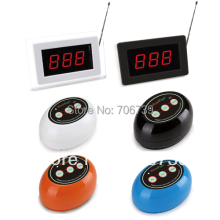 Wireless paging system call button and care watch pager for personal use