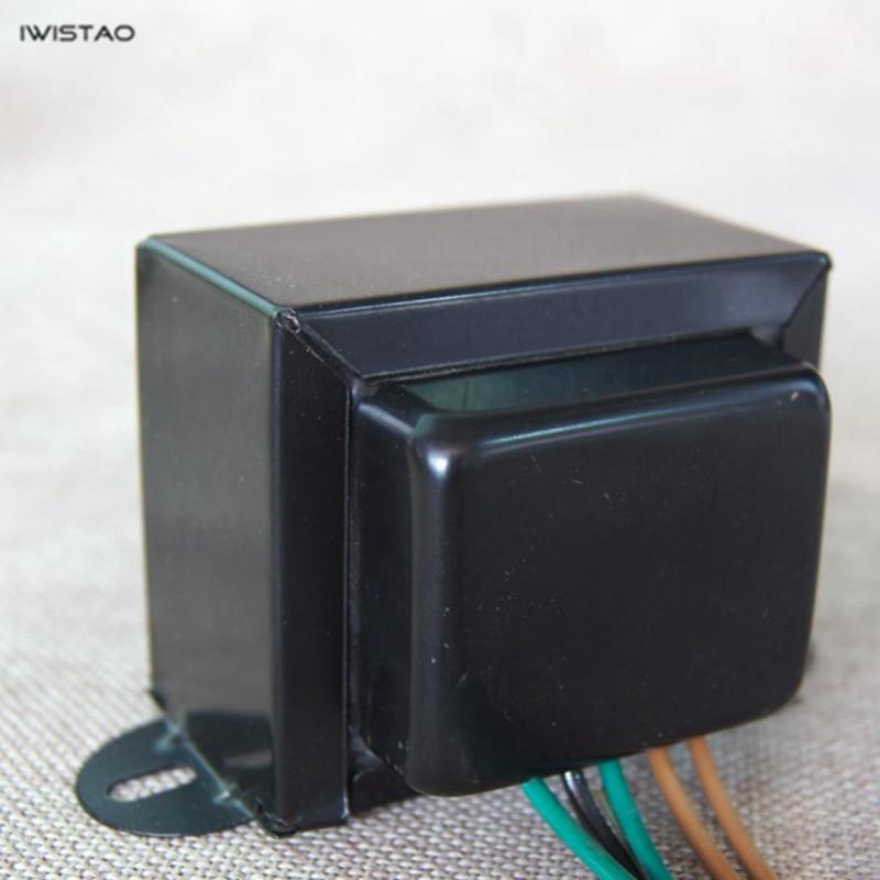 WHFT-PT-Matisse1l