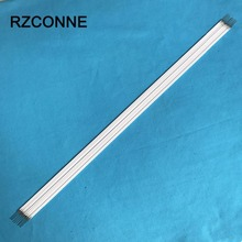 10pcs/lot 60mm LCD CCFL backlight lamp/tube, 600mm*3.0mm for 26 inch TV Monitor Screen Panel new