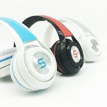 wireless headphone not for tv stereo bluetooth headphones bluethooth earphone TBE185N#