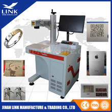 New product cnc laser marking machine/laser marking machine 20w/laser marking machine