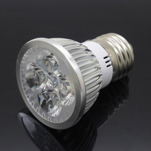 full spectrum led grow light- Married Diamond lens Pay Smallest 10w E27 220V 110V lamp for flowering,hydroponics system,grow box
