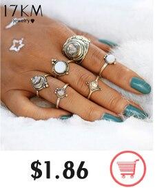 HTB1uim5a2jM8KJjSZFNq6zQjFXaK - 17 км Опал Камень Moon колье ожерелья Винтаж 2017 новая мода многоцветный Кулон Кварц ожерелье для женщин Boho ювелирные изделия