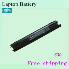 High quality D425 Netbook battery N450 N270  PC230  S30  S20 M3S1P 3E03  E260 3E01  3E05  3E02  laptop battery