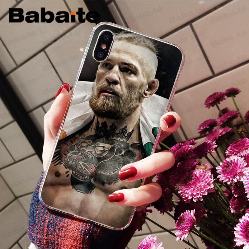 UFC Conor McGregor khabib nurmagomedov