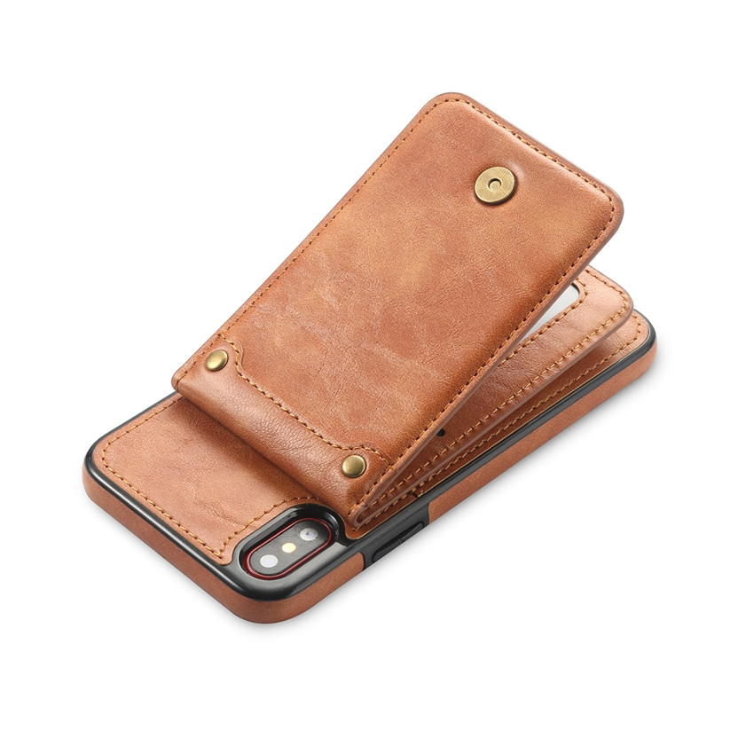 leather back case (26)