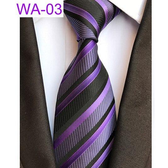 WB-03-(3)