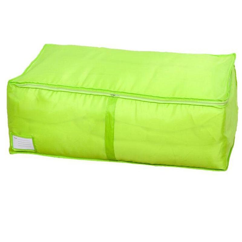 Hot-Sale-Home-Storage-Bag-Clothes-Quilt-Bedding-Duvet-Zipped-Handles-Laundry-Polyester-Pillows-Storage-Bag (5)