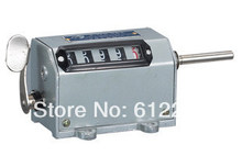 mechanical counter meter Z-73 Z73-5 mechanical cable counter