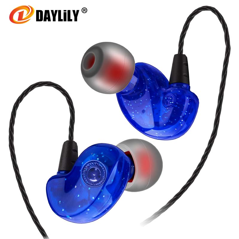 Daylily music headphones sports fone de ouvido phone Earphone auriculares gaming bass microphone headset gamer headphone Mp3 pc<br>