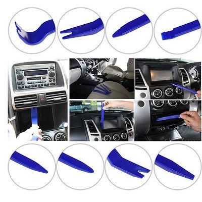 OOTDTY-7Pcs-Set-Car-Interior-Dash-Radio-Door-Clip-Panel-Trim-Open-Removal-Tools-Kit (1)