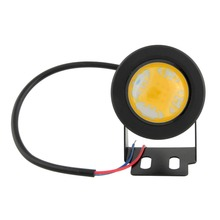 2pcs/lot 12V-24V 10W salt water under IP68 led swimming pond light  red yellow green blue white  pool Lake boat spot