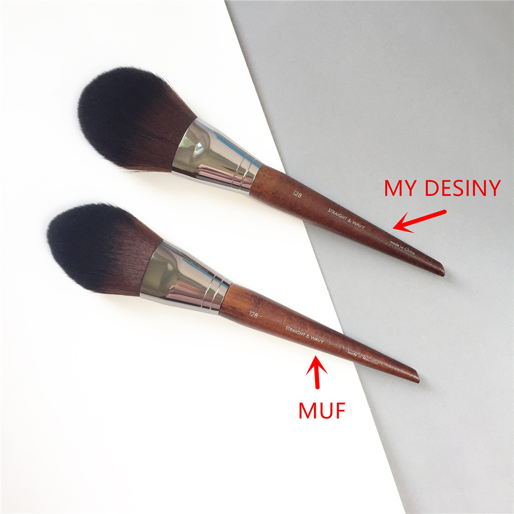 My Destiny 128 Precision Powder Brush _ 13