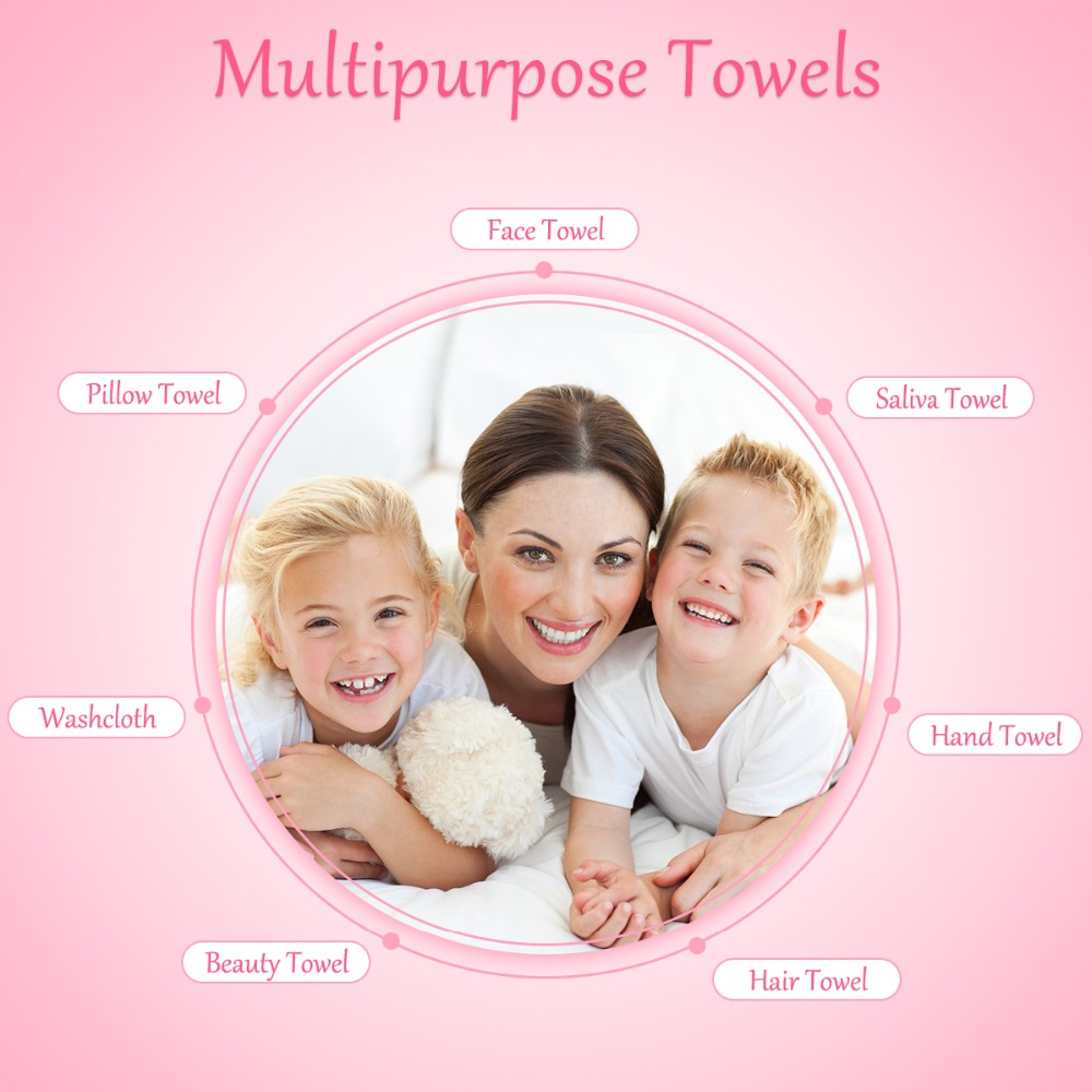 baby_towels_bathroom_towels_set_face_towels_baby_wipes-bathroom_towel_for_baby_