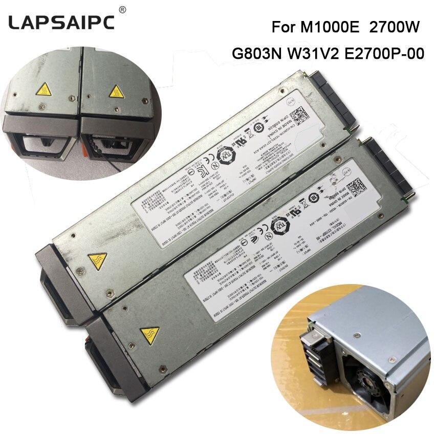 2700W G803N W31V2 E2700P-00