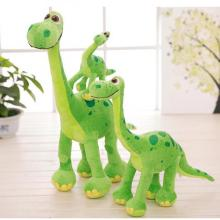 Hot Sale Stuffed Dinosaur Doll Toy Plush Animals Giant Arlo Toy Gifts For Kids Baby Children Brinquedos