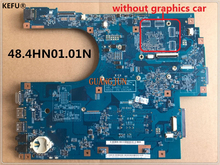 KEFU Cheap system board For Acer 7741 7741Z 7741G Laptop motherboard 48.4HN01.01N Testing Fast Ship(China)