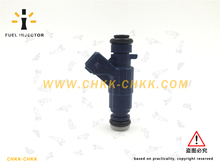 Fuel injector for Mercedes 2.8 3.2 V6 A1120780149~0280156014 good quality