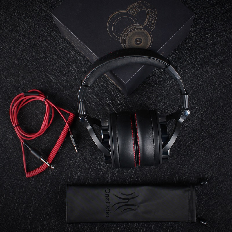 High Quality Headphones (5)