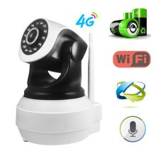 Buy CCTV 1080P hd ptz Wireless 3G 4G gsm SIM Card Camera 2.0MP IP WiFi Camera Battery P2P Network Video Home Security Baby Monitor for $103.49 in AliExpress store