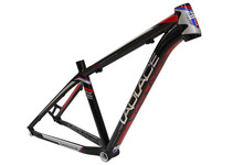 Brand New LAPLACE 27.5er aluminum mountain bike frame 27.5 inch ultra light off-road vehicle L700
