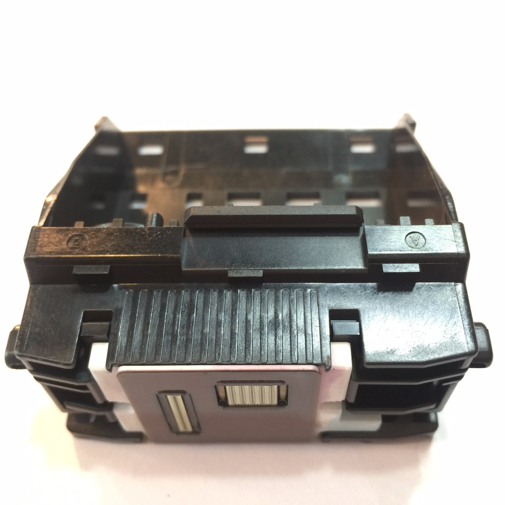 brand print head QY6-0042 QY6-0064 printhead FOR CANON i560 i850 iP3000 MP730 iX5000SHIPPING FREE<br>