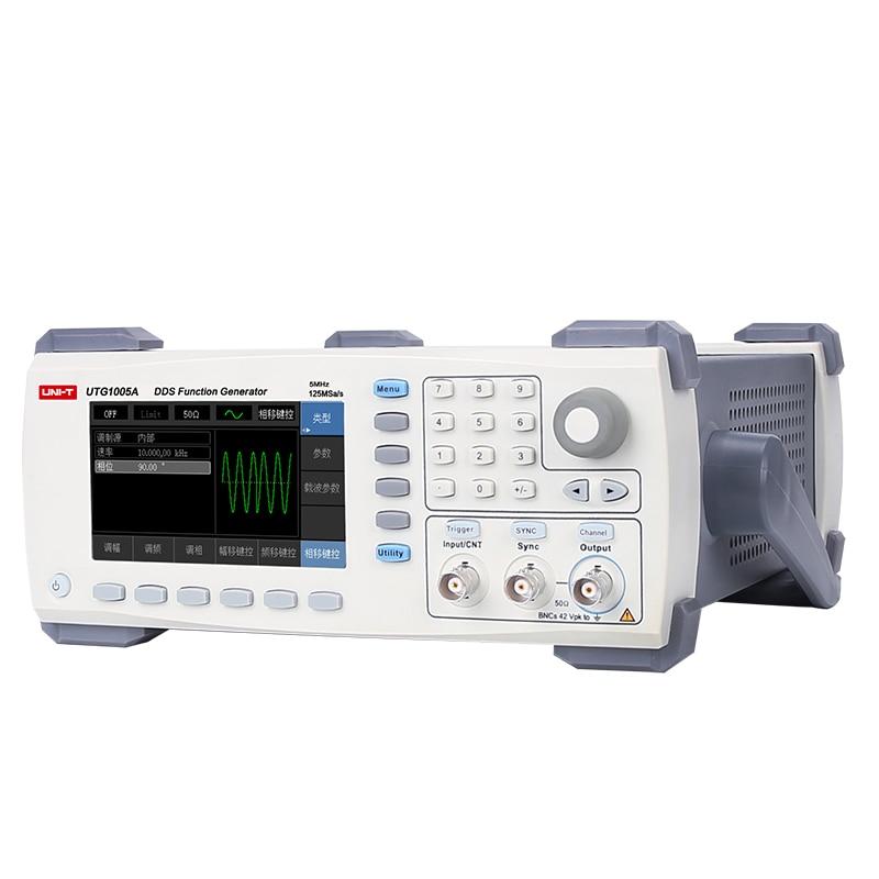 UTG1005A-02