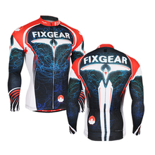 2017 the latest unique cycling jersey 2016 tour italy cycling jersey colorful Poland riding jerseys