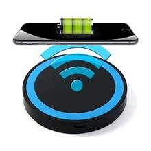 Buy Qi Wireless Charger Charging Pad Mat Samsung Galaxy S8 Plus S7 S6 Edge Note 8 5 Sony Xperia Z4V Z3V iphone 8x for $3.12 in AliExpress store