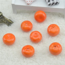 Cheap 20pcs Mini Artificial Fake Foam Fruits and Vegetables Berries Flowers For Wedding Christmas Tree Decoration Scrapbooking