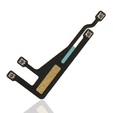 "Mobile Phone Flex Cables New WiFi Antenna Signal Flex Cable Ribbon Replacement Fit For iPhone 6 4.7"" D1453 P0.16"