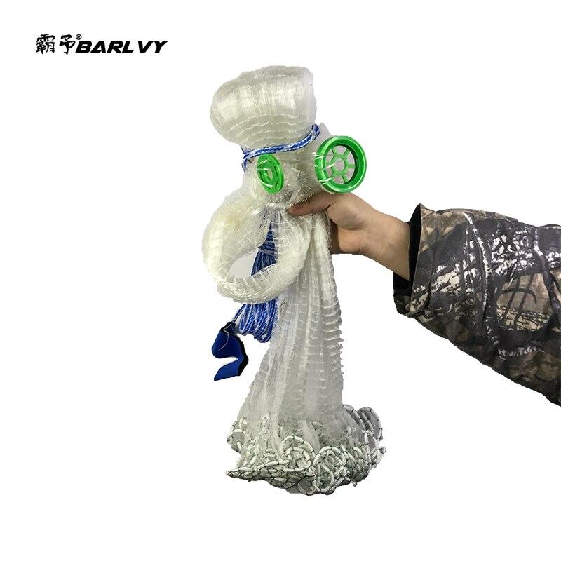 HTB1ukcSasrrK1RjSspaq6AREXXa5