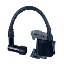 New Ignition Coil For HONDA GX620 GX610 GX670 20HP V Twin Left Motor Car Auto Engine Lawn mower